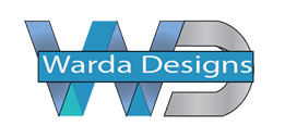 Warda Designs and Marketing